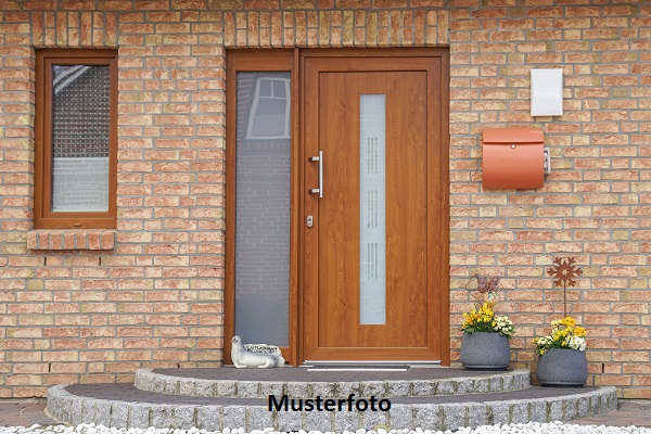 semi-detached house for buy 5 rooms 115 m² mönchengladbach photo 1