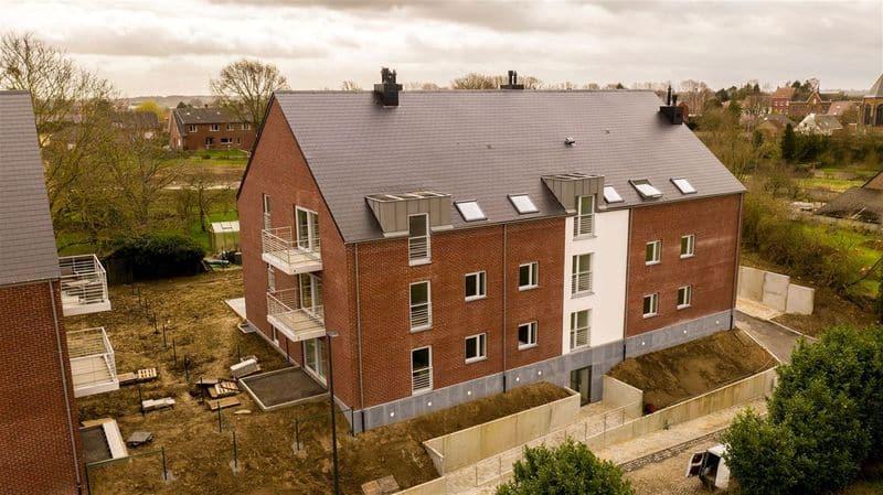 acheter appartement 0 pièce 79 m² chièvres photo 1