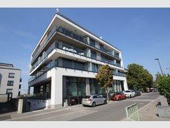 Bureau à louer à Luxembourg-Gasperich - Réf. 6522109