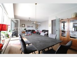 House for sale 5 bedrooms in Luxembourg-Bonnevoie - Ref. 7050493