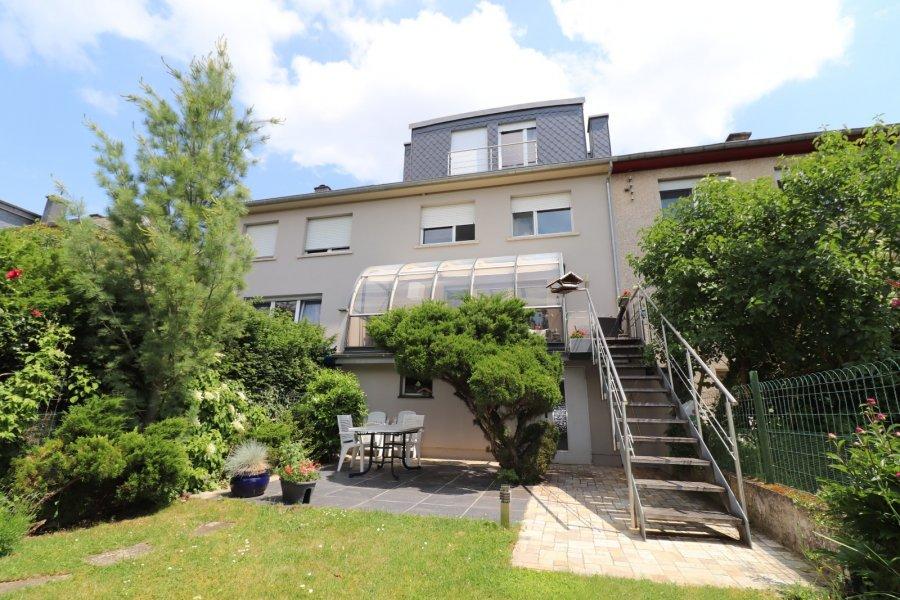 acheter maison 5 chambres 235 m² luxembourg photo 3