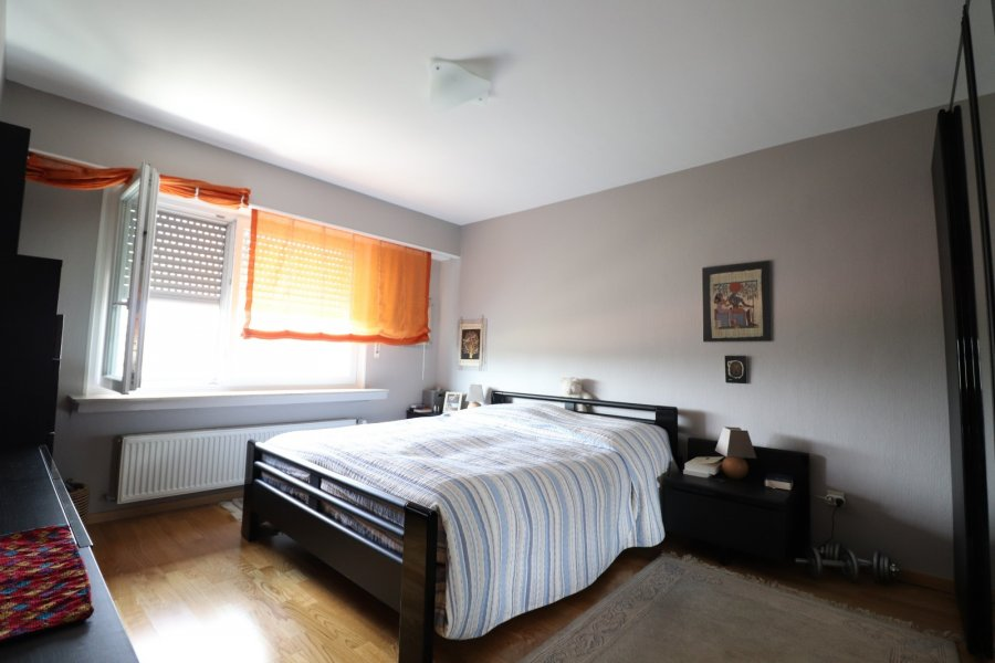 acheter maison 5 chambres 235 m² luxembourg photo 5