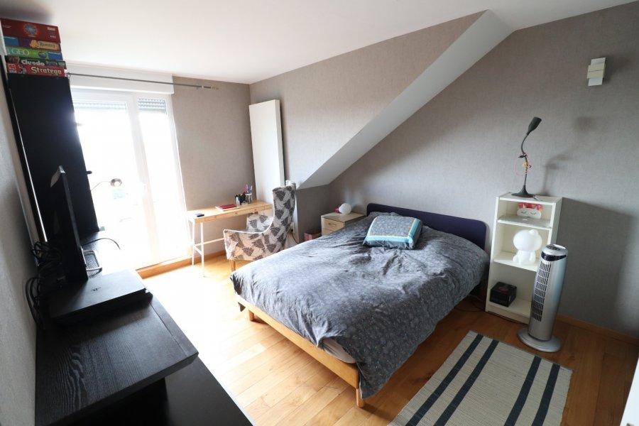 acheter maison 5 chambres 235 m² luxembourg photo 6