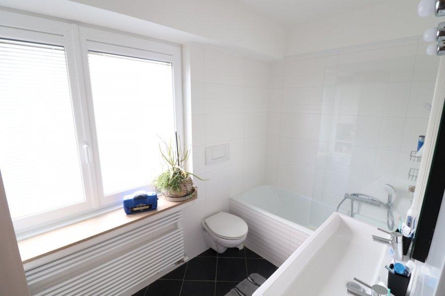 acheter maison 5 chambres 235 m² luxembourg photo 7