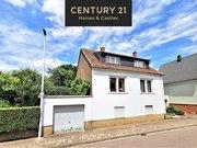 Haus zum Kauf 5 Zimmer in Bexbach - Ref. 7255293