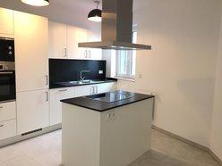 Wohnung zur Miete 2 Zimmer in Luxembourg-Gare - Ref. 6272253