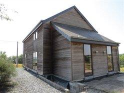 Maison à vendre 3 Chambres à Fauvillers - Réf. 6477053