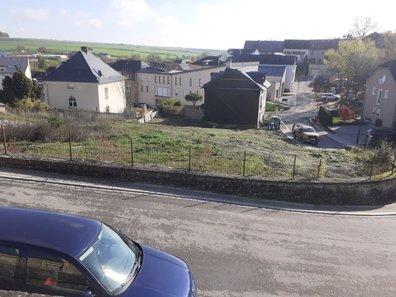 Bauland zum Kauf in Berbourg - Ref. 7009533