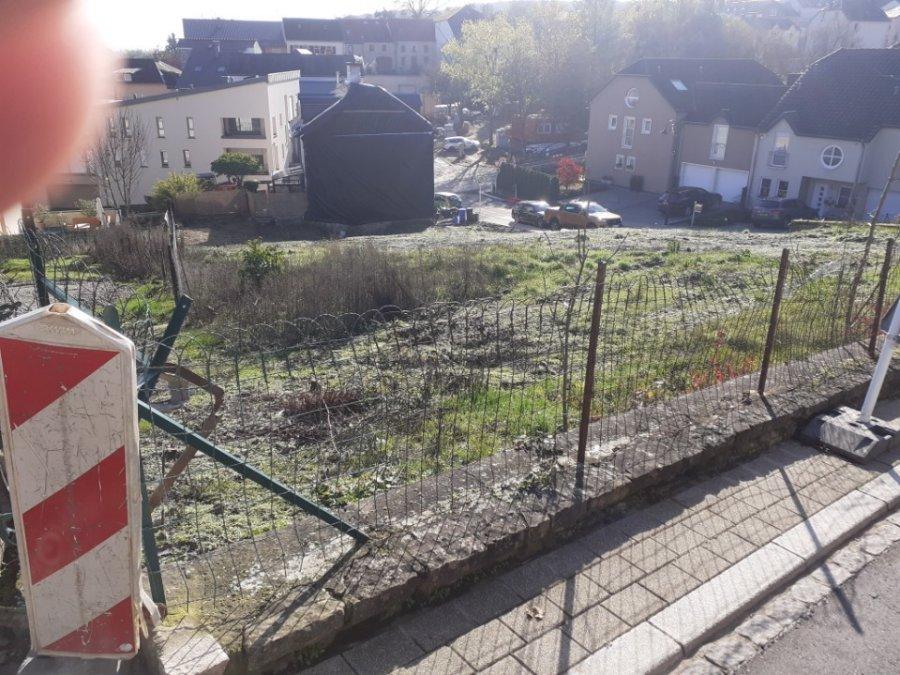acheter terrain constructible 0 chambre 0 m² berbourg photo 2