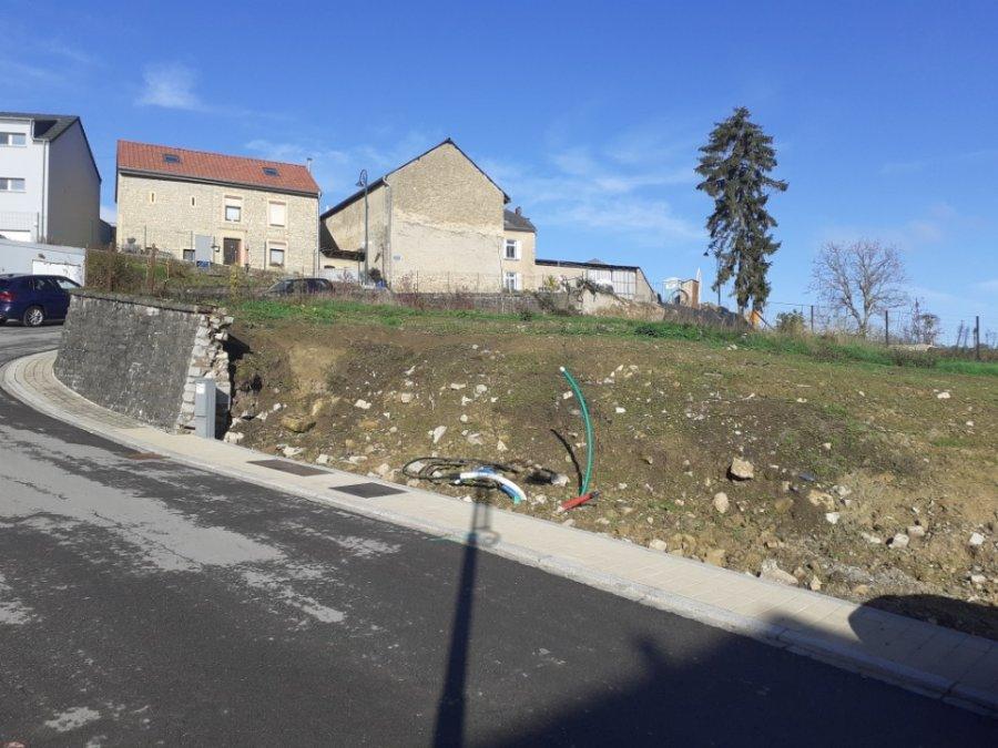 acheter terrain constructible 0 chambre 0 m² berbourg photo 3