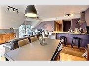 Wohnung zum Kauf 1 Zimmer in Namur - Ref. 6288637