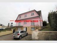 Einfamilienhaus zum Kauf 5 Zimmer in Mertzig - Ref. 7144957
