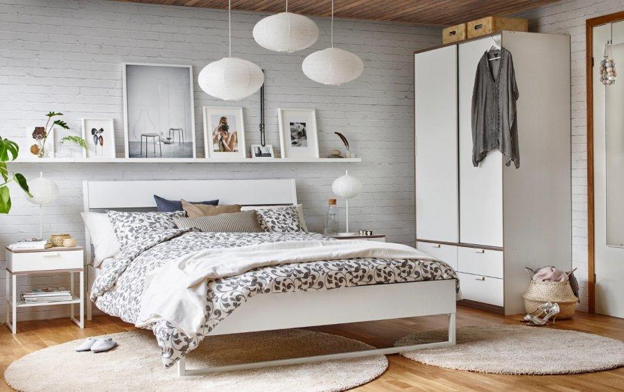 Chambre à louer 1 chambre à Luxembourg-Neudorf