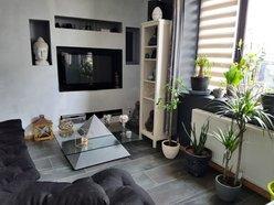 Vente appartement F4 à Saint-Pol-sur-Mer , Nord - Réf. 5129725