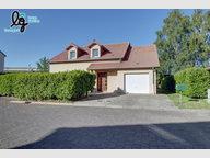 Maison à louer F5 à Marly - Réf. 3823101