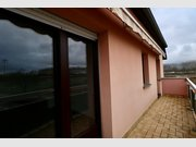 Appartement à vendre F5 à Illkirch-Graffenstaden - Réf. 6645245