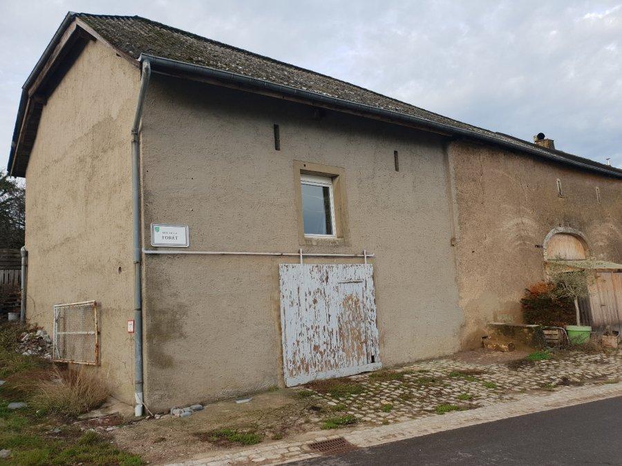 acheter maison 0 chambre 300 m² wormeldange photo 1