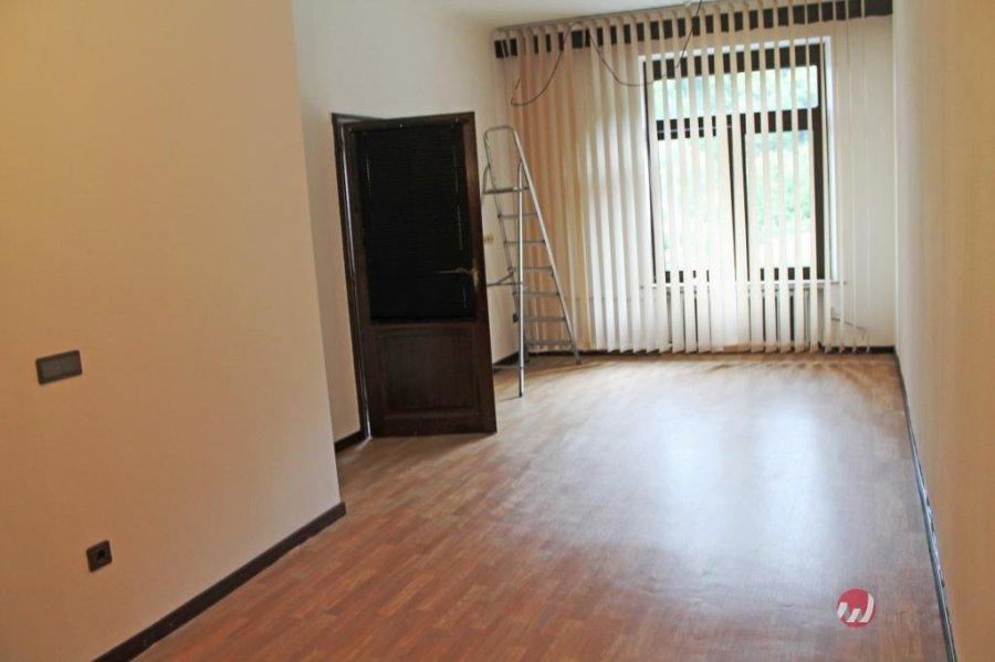 louer bureau 0 chambre 36 m² clervaux photo 2