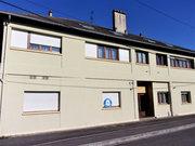 Appartement à vendre F4 à Metz - Réf. 5993981