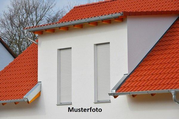acheter maison 5 pièces 96 m² hannover photo 1