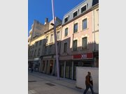 Bureau à louer à Esch-sur-Alzette - Réf. 6395389