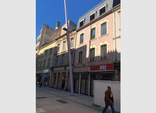 Bureau à louer à Esch-sur-Alzette (LU) - Réf. 6395389