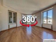Immeuble de rapport à vendre à Saint-Dié-des-Vosges - Réf. 7181821