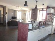 Appartement à vendre F3 à Verny - Réf. 5940733