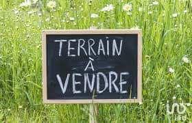 acheter terrain constructible 0 pièce 0 m² dabo photo 1