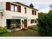 Maison à vendre F4 à Liverdun - Réf. 6608381