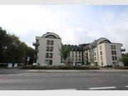 Appartement à louer 2 Chambres à Luxembourg-Belair - Réf. 4838909