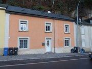 Reihenhaus zum Kauf 3 Zimmer in Larochette - Ref. 7071229