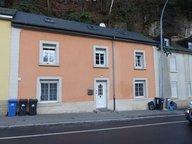 Maison mitoyenne à vendre 3 Chambres à Larochette - Réf. 7071229