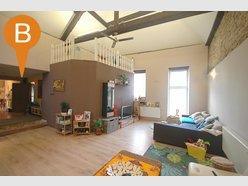Doppelhaushälfte zum Kauf 6 Zimmer in Beaufort - Ref. 6219261