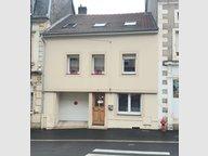 Maison individuelle à vendre F6 à Audun-le-Tiche - Réf. 6682109