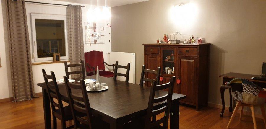 acheter maison individuelle 6 pièces 320 m² audun-le-tiche photo 2