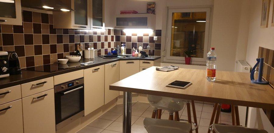 acheter maison 6 pièces 320 m² audun-le-tiche photo 3