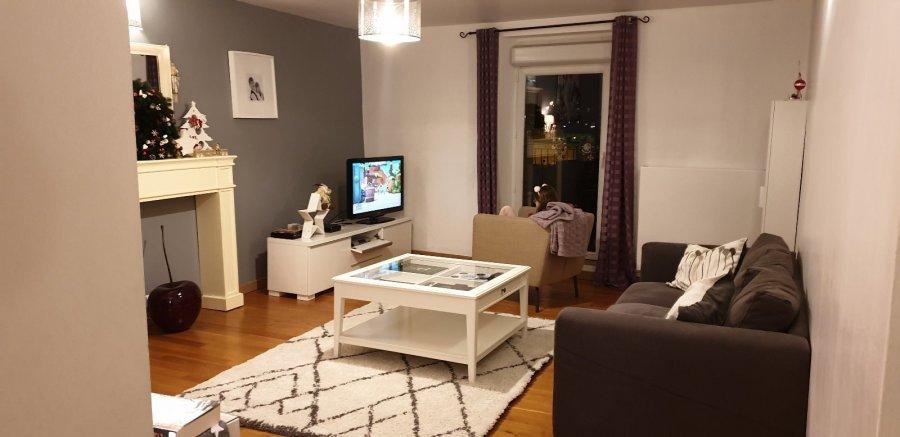 acheter maison 6 pièces 320 m² audun-le-tiche photo 4