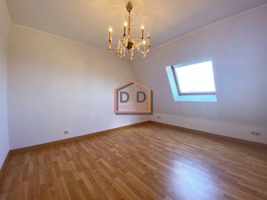 louer appartement 1 chambre 68 m² mondercange photo 3