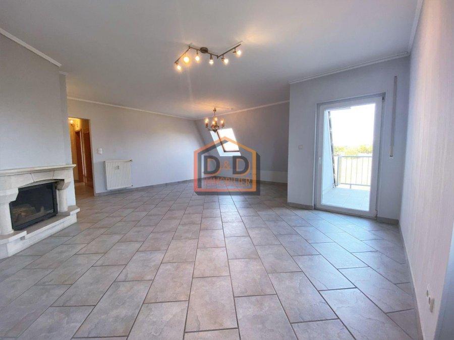 louer appartement 1 chambre 68 m² mondercange photo 2
