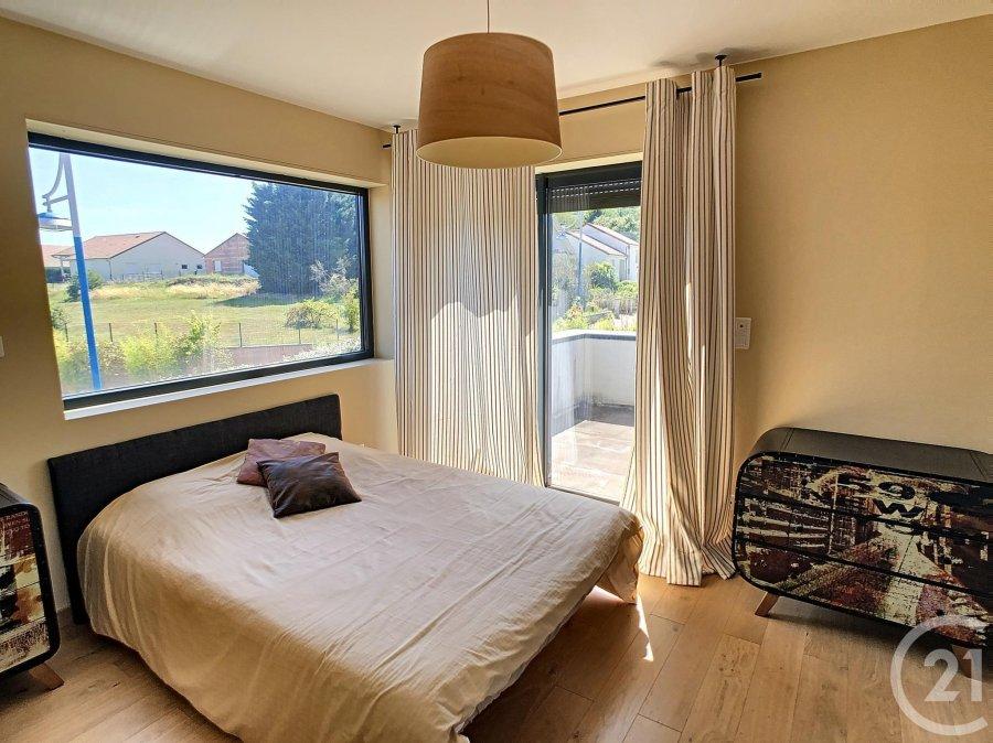 acheter maison 8 pièces 226.32 m² marieulles photo 7