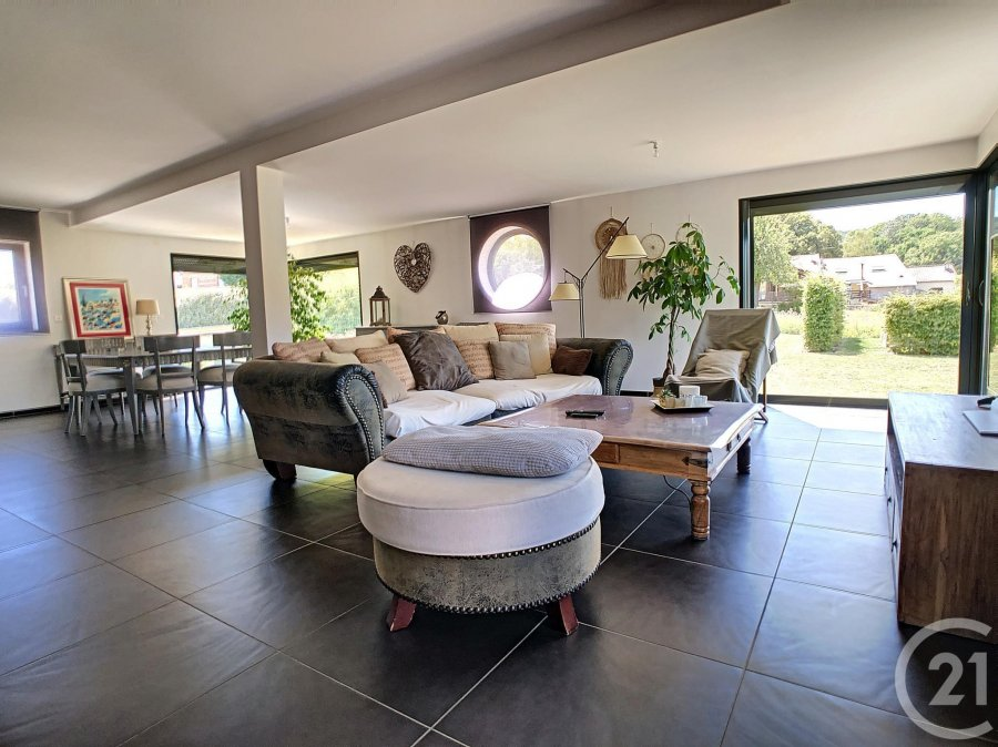 acheter maison 8 pièces 226.32 m² marieulles photo 2