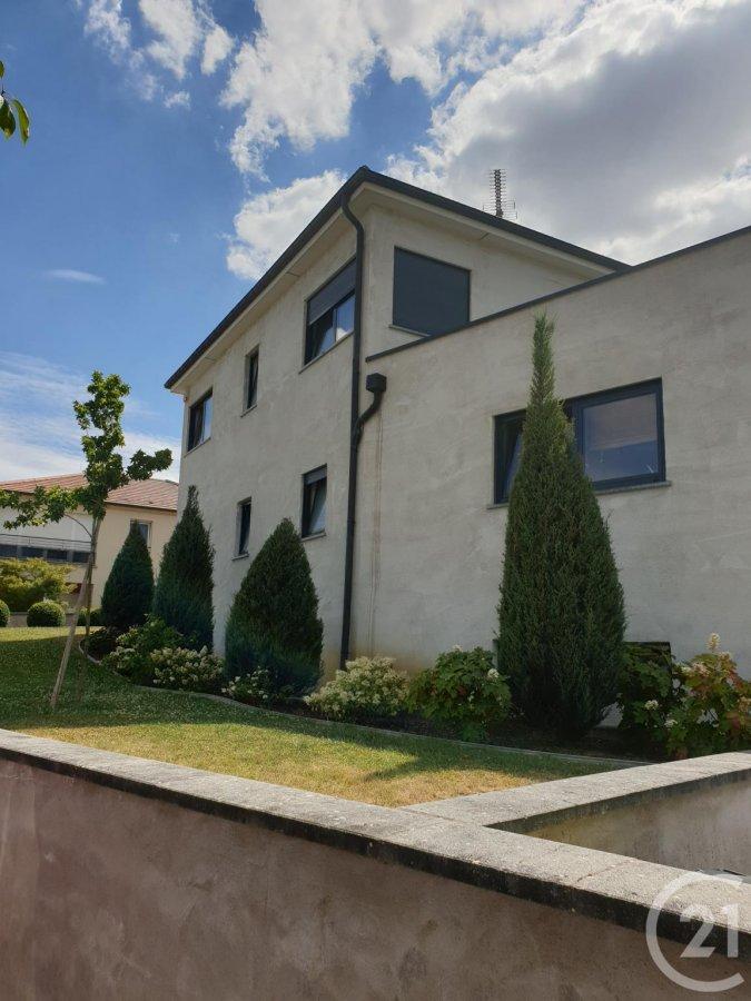 acheter maison 8 pièces 226.32 m² marieulles photo 1