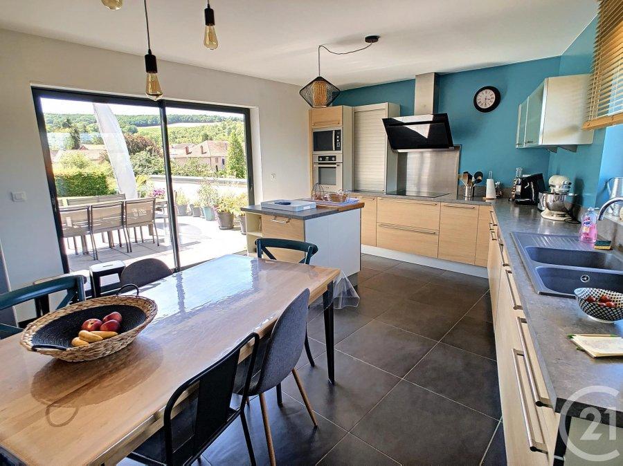 acheter maison 8 pièces 226.32 m² marieulles photo 4