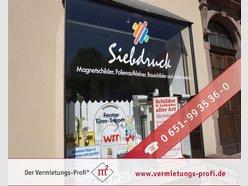 Ladenfläche zur Miete in Bitburg - Ref. 6371069