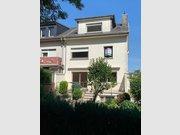 Maison à vendre 6 Chambres à Esch-sur-Alzette - Réf. 6436605