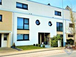 Haus zum Kauf 4 Zimmer in Warken - Ref. 7161597