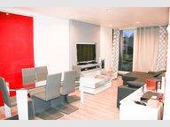 Appartement à vendre F5 à Mont-Saint-Martin - Réf. 6178557