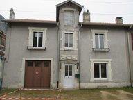 Maison à vendre F6 à Brieulles-sur-Meuse - Réf. 5072637