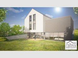 Maison mitoyenne à vendre 6 Chambres à Berbourg - Réf. 6326013